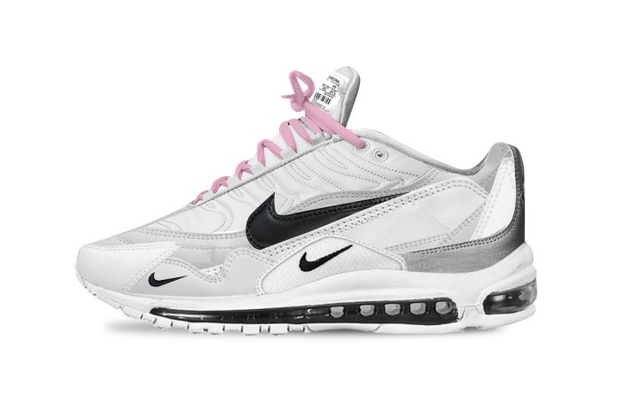 """Behind the Scenes With the Most Popular Nike Air Max Day """"Vote Forward"""" Creators"""