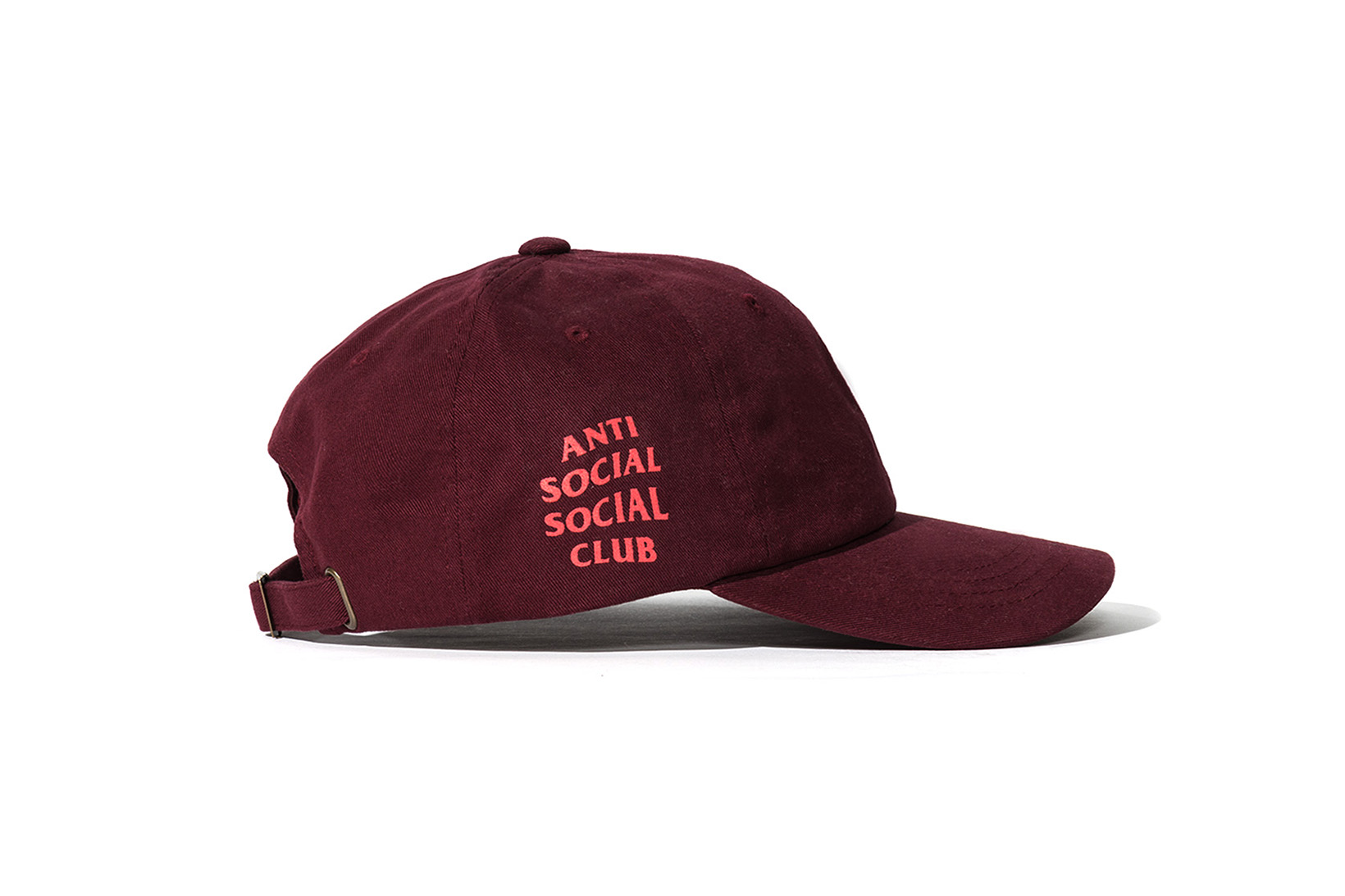 Anti Social Social Club 2017 Spring Summer - 3744375