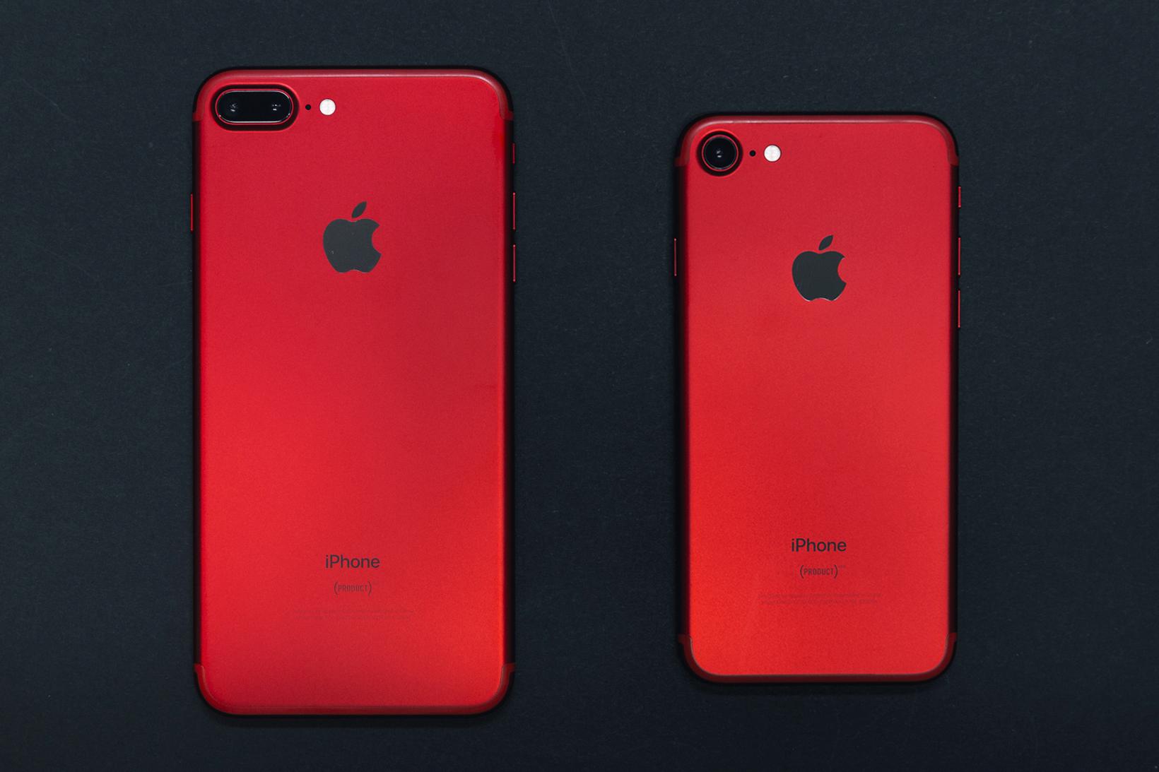 apple 7 plus 128gb. apple iphone 7 plus 128gb 128gb