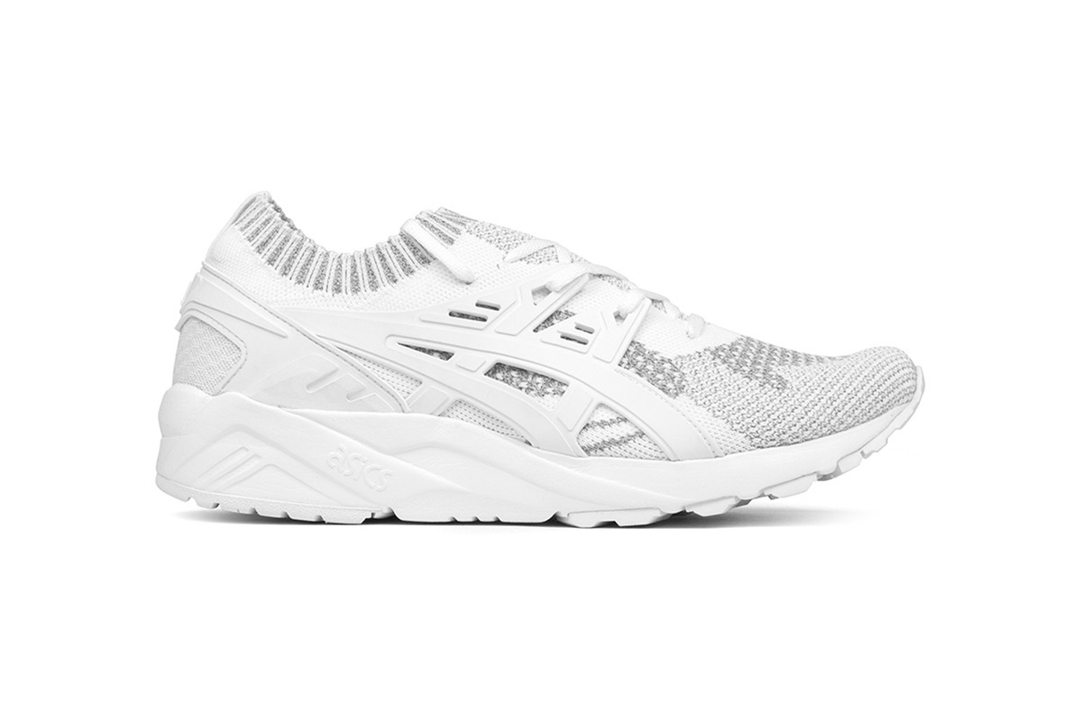 ASICS GEL Kayano Trainer Knit 3M Reflective - 3760722
