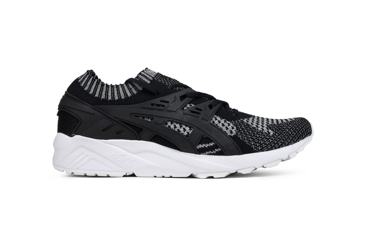 ASICS GEL Kayano Trainer Knit 3M Reflective - 3760723