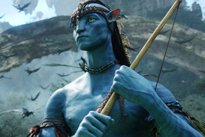 The 'Avatar' Sequels Have Been Delayed Indefinitely