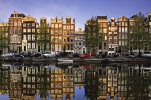 The Daily Paper Guide to Amsterdam