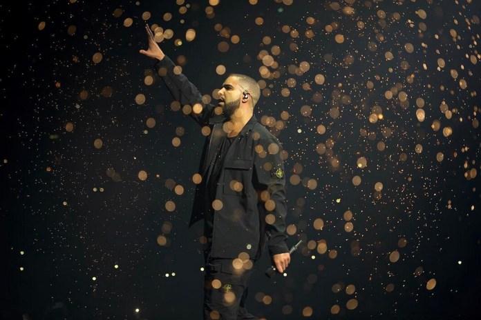 Drake Cancels 'Boy Meets World' Amsterdam Stop After Doors Open