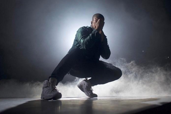 Drake Ties Kanye West & Eminem For Second-Most No. 1 Albums in Rap