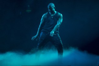 Drake's 'More Life' Project Streamed Nearly 90 Million Times in 24 Hours on Apple Music