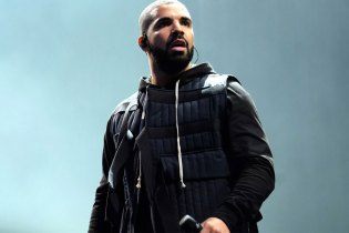 This Is When Drake Will Debut 'More Life' on OVO Sound Radio Tomorrow