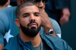 Picture of Drake's 'More Life' Has Got Twitter Roasting UK Rappers