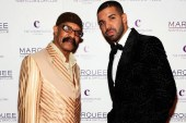 Drake's Dad Tricks Fans With 'More Life' Release Date