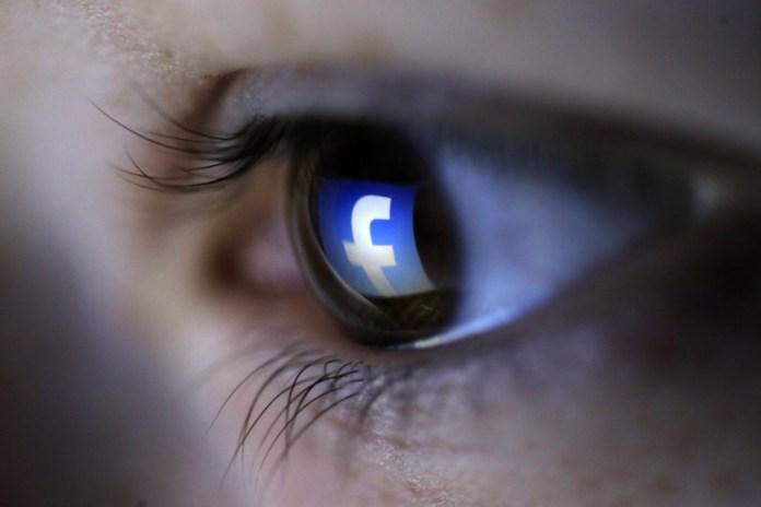Facebook Rumored to Debut Hardware This April