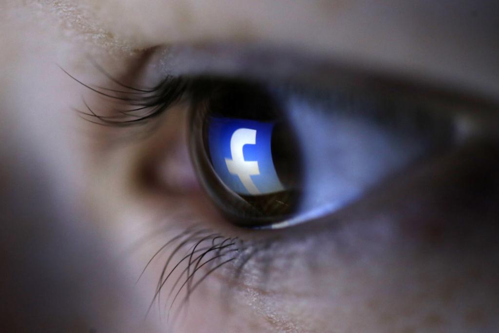 facebook - 3760135