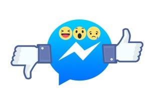 "Facebook Finally Introduces A ""Dislike"" Button"
