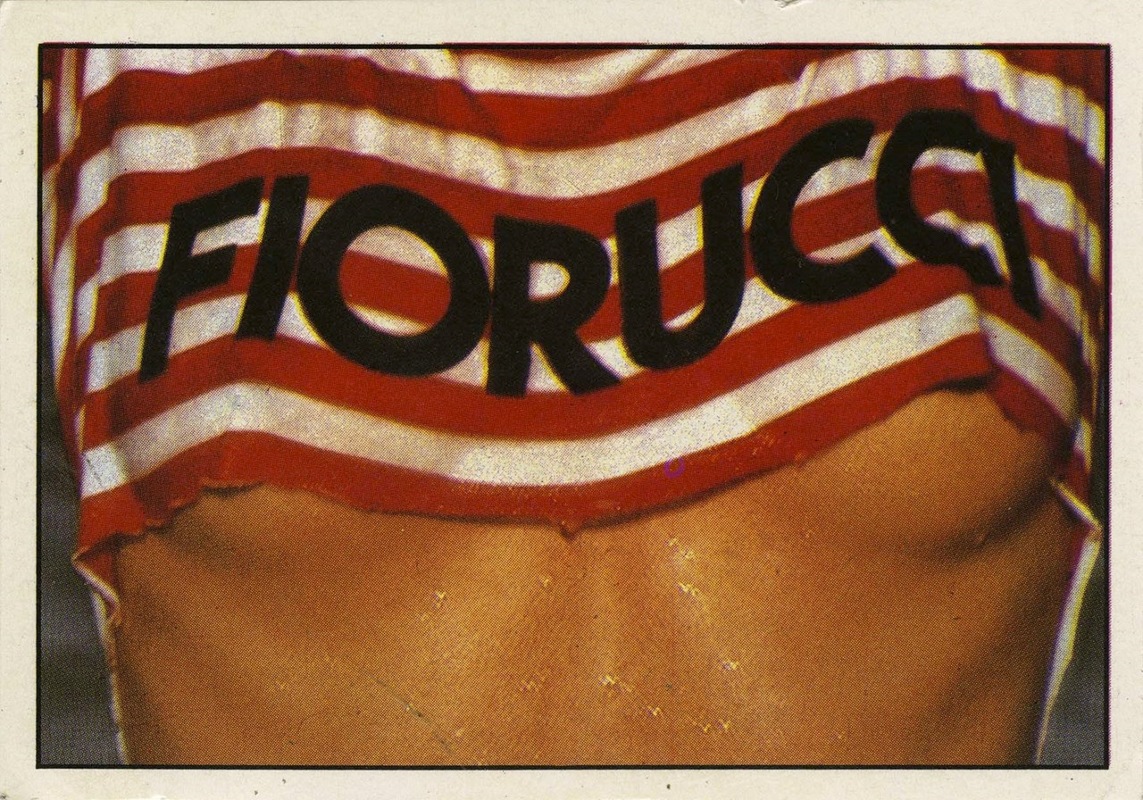 Fiorucci Is Back With a London Pop-Up - 3761221