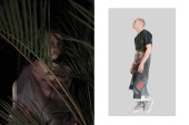 """FMACM 2017 Spring/Summer """"Formalism"""" Lookbook Highlights Form and Function"""