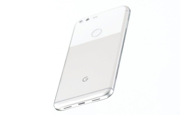 Google Pixel 2 Will Drop This Year and Carry a Hefty Price Tag