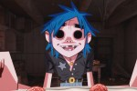 "Picture of Gorillaz Shares New Songs With Visuals: ""Saturnz Barz,"" ""Andromeda,"" ""Ascension"" & ""We've Got The Power"""