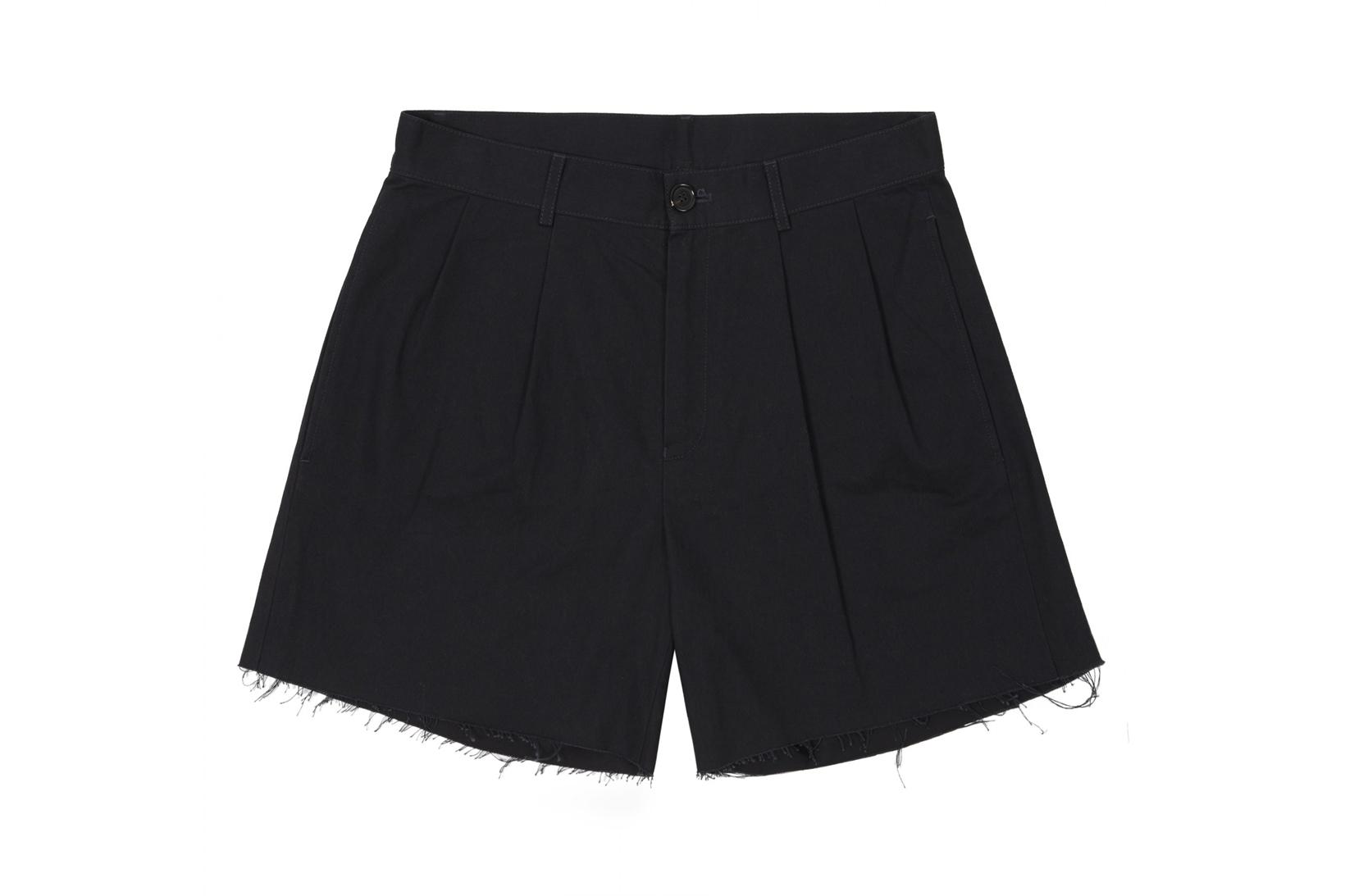 Gosha Rubchinskiy Kappa Collections Apparel Sportswear Tracksuits - 3764470