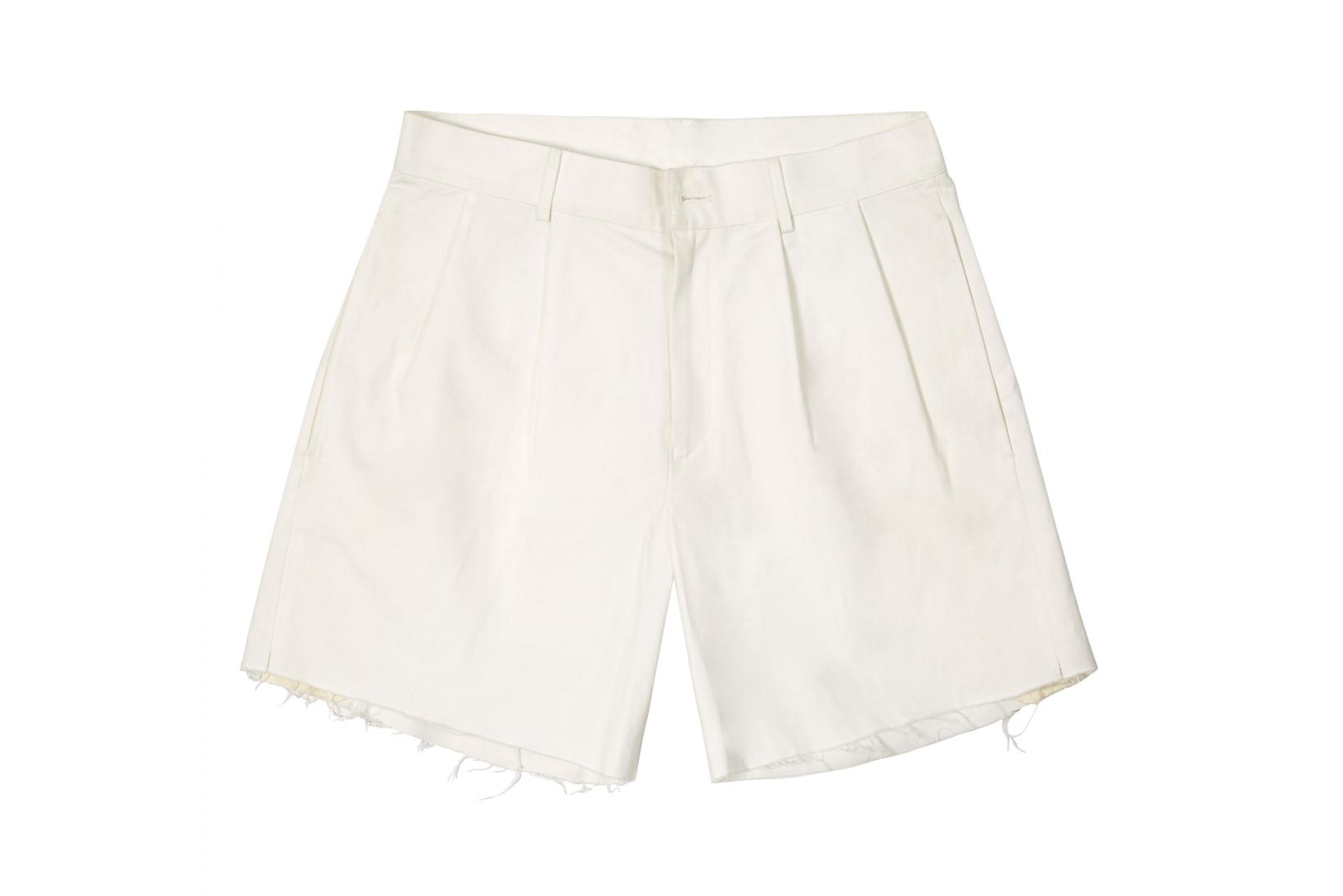 Gosha Rubchinskiy Kappa Collections Apparel Sportswear Tracksuits - 3764471
