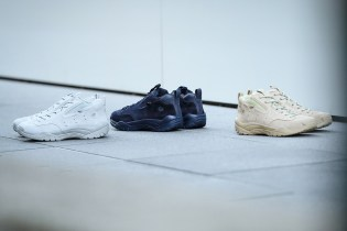Gravis and BILLY's Team up to Create a Bespoke Rival