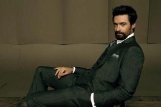 Hugh Jackman Replaces Christian Bale as Enzo Ferrari in Michael Mann Biopic