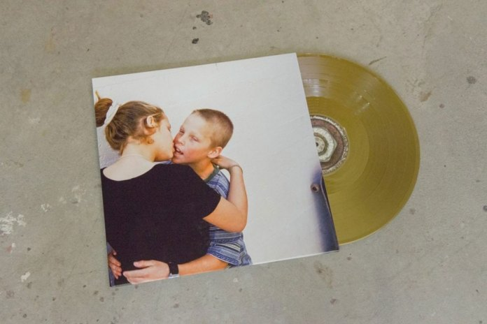 "'Jenkem' Skates Into Music With a Compilation Vinyl Called ""Beginnings"""