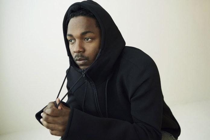 Leaked Kendrick Lamar tracklist features collaborations with Anderson Paak, Kanye and more ile ilgili görsel sonucu