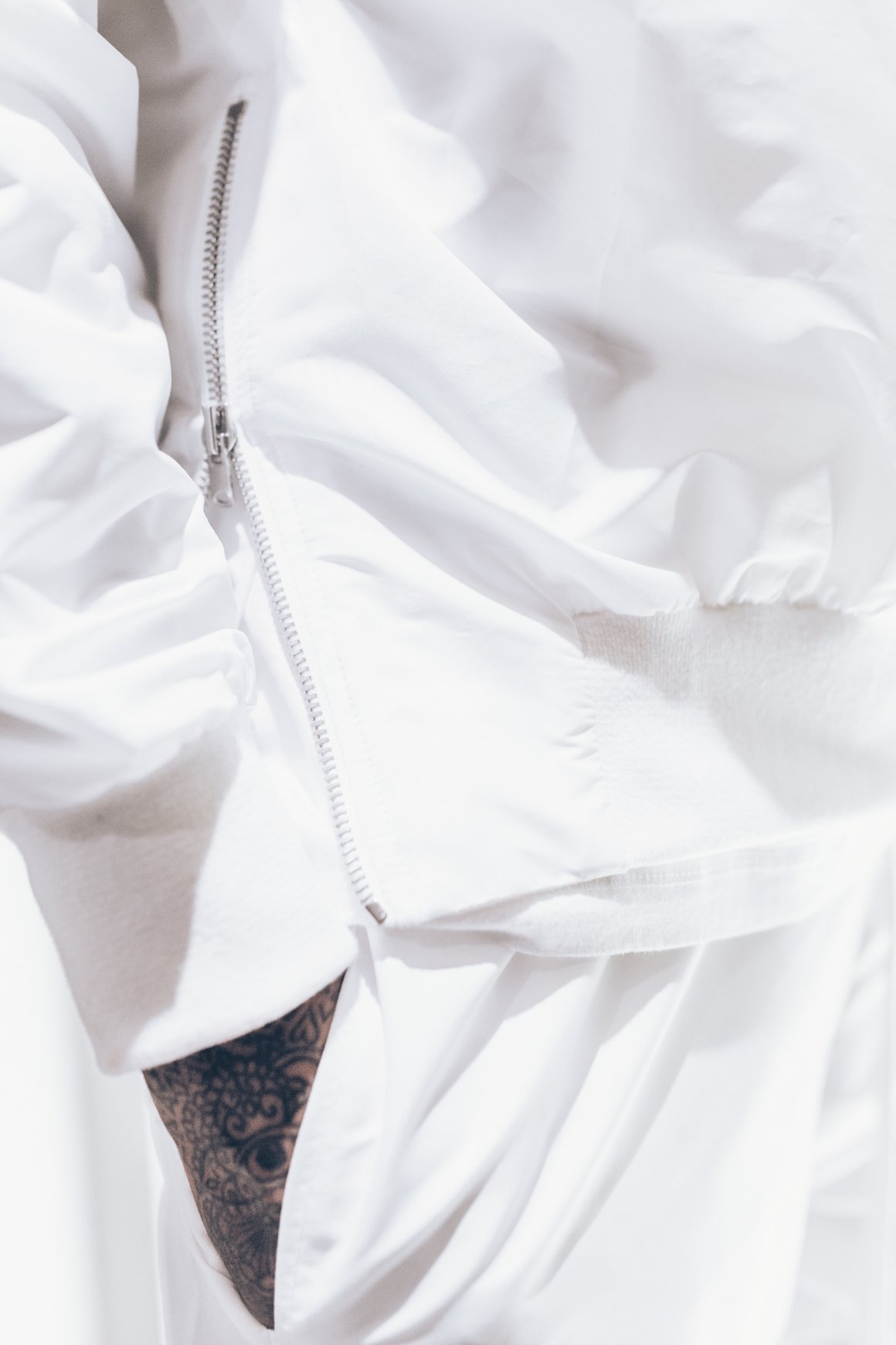 KITH Fear of God Capsule Collection