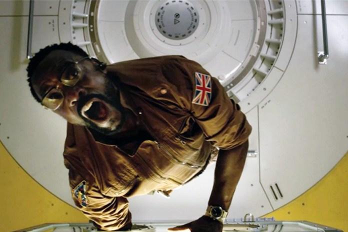New 'Life' Sneak Peek Reveals More Terrors of Extraterrestrial Life