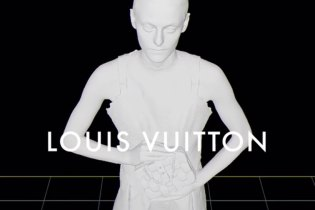 Louis Vuitton's New 2017 Fall/Winter Videos Will Creep You Out