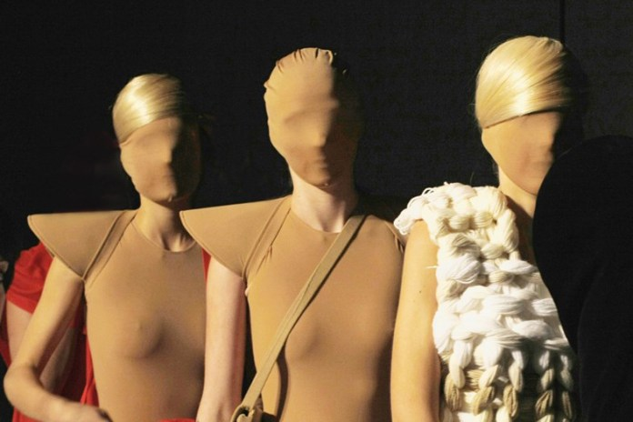 'Margiela: The Hermès Years' Explores Relatively Unknown Side of Martin Margiela