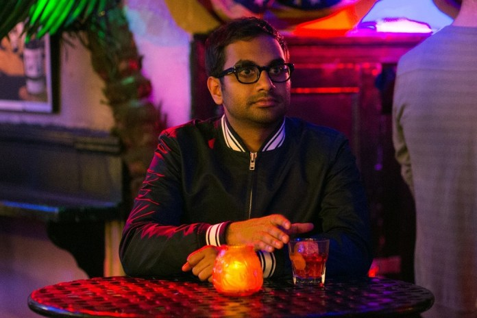 Netflix Reveals Date for Debut of 'Master of None' Season Two