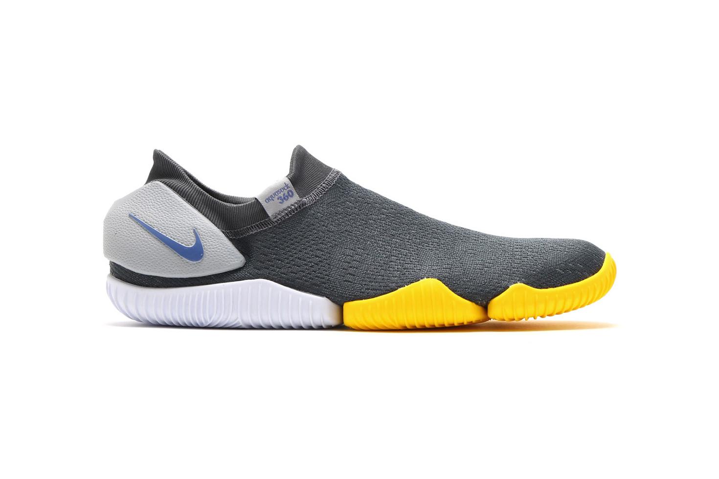 nike-aqua-sock-360-2.jpg?quality=95&w=17