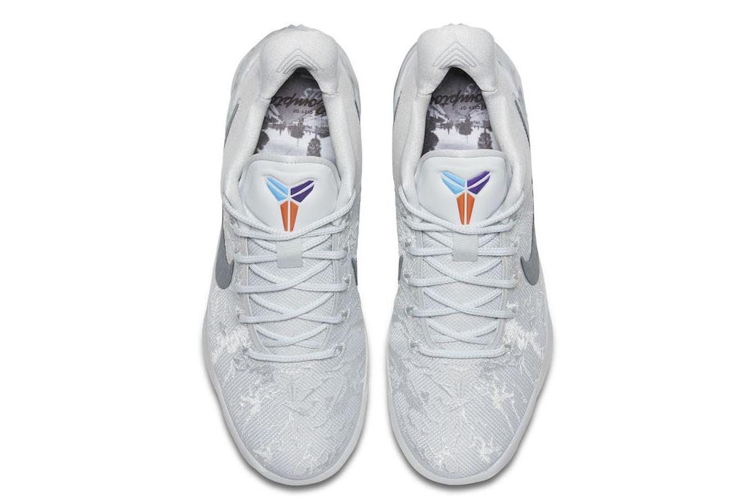 Nike Kobe A.D. Compton - 3759754