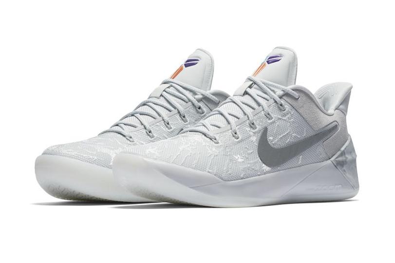 Nike Kobe A.D. Compton - 3759752