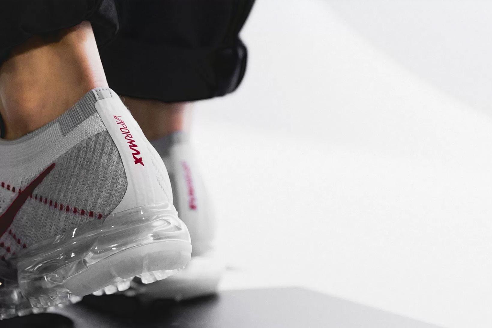 Air Max Plus Archives Sneaker Freaker