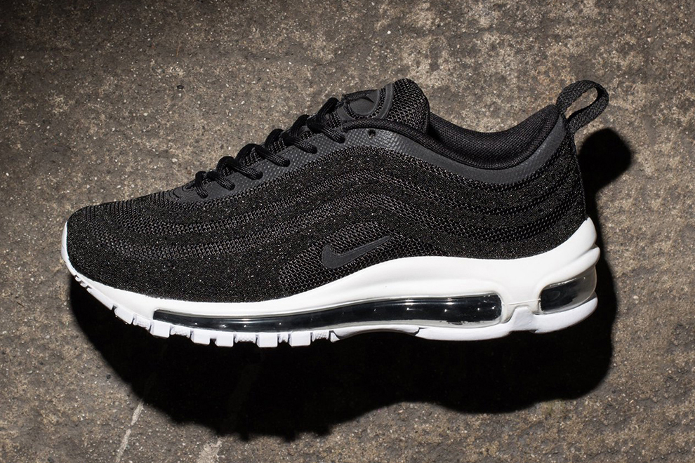 NikeLab Air Max 97 LX