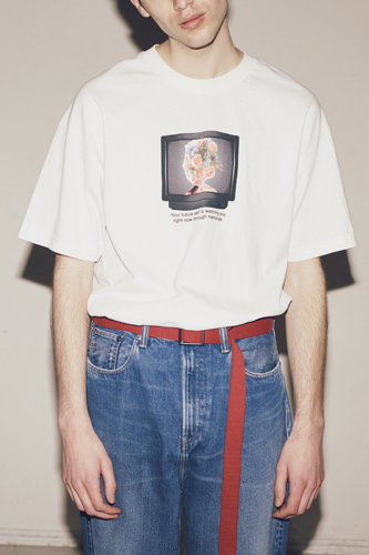 PLEASURES monkey time 2017 Spring Summer Capsule Collection - 3758505