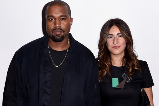 Meet the Woman Behind adidas Originals' Iconic Collabs With Kanye West, Pharrell and More