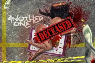 Listen to Remy Ma Destroy Nicki Minaj in Second Diss Track