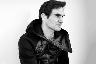 Watch Roger Federer Explain His Best and Worst Style Moments
