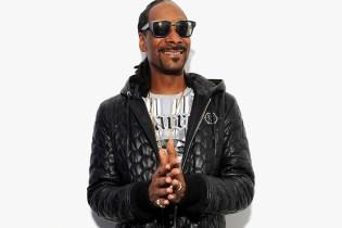 Snoop Dogg Announces Mount Kushmore Spring Tour