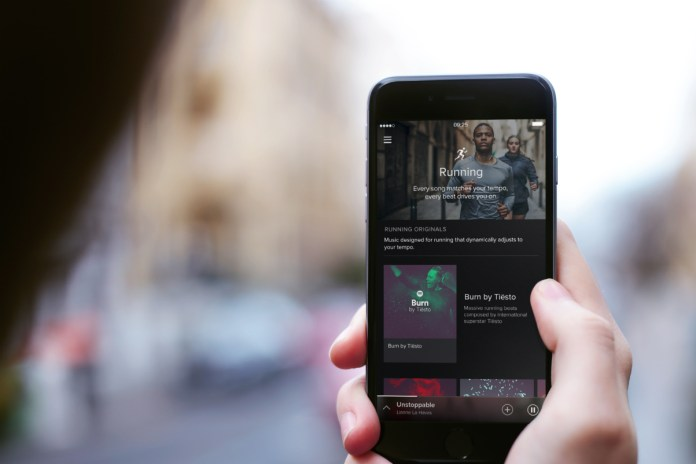 Spotify Has Officially Hit 50 Million Paid Subscribers