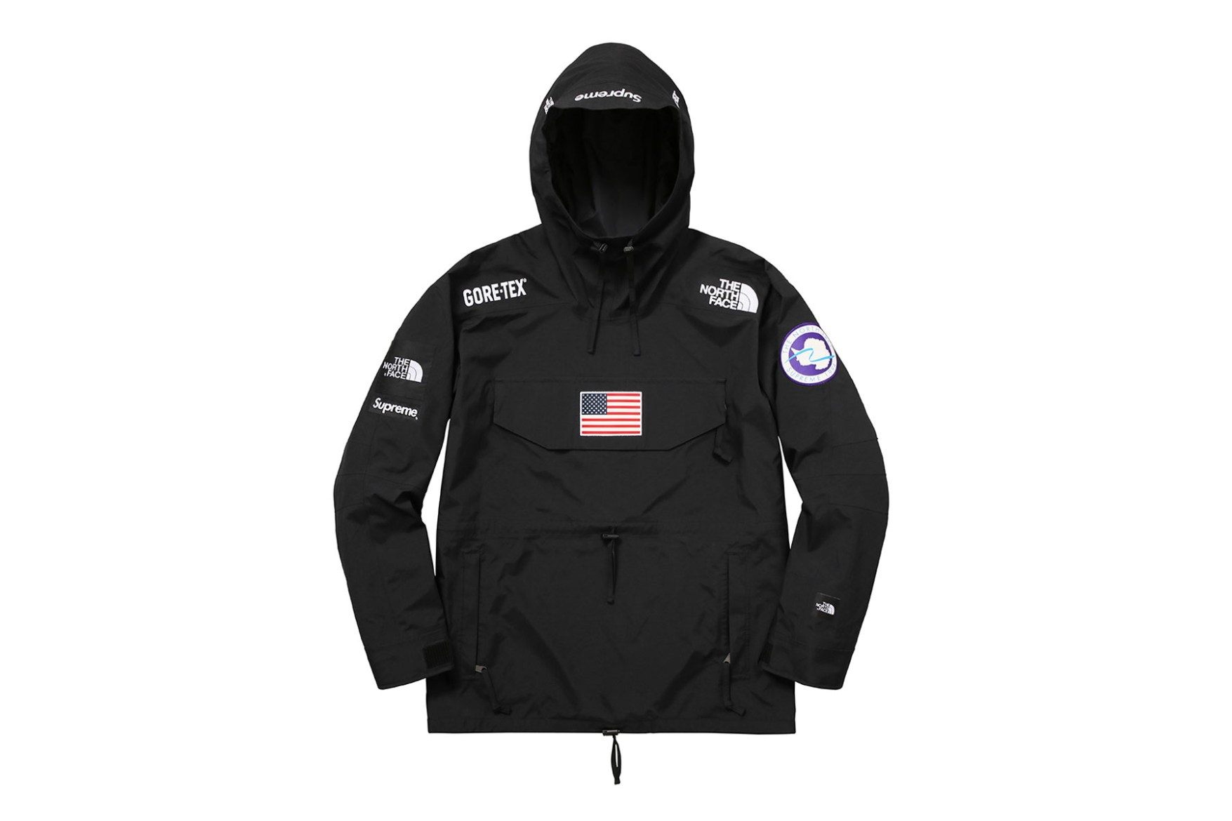 Supreme X The North Face 2017 Spring Collection Amp Pricing