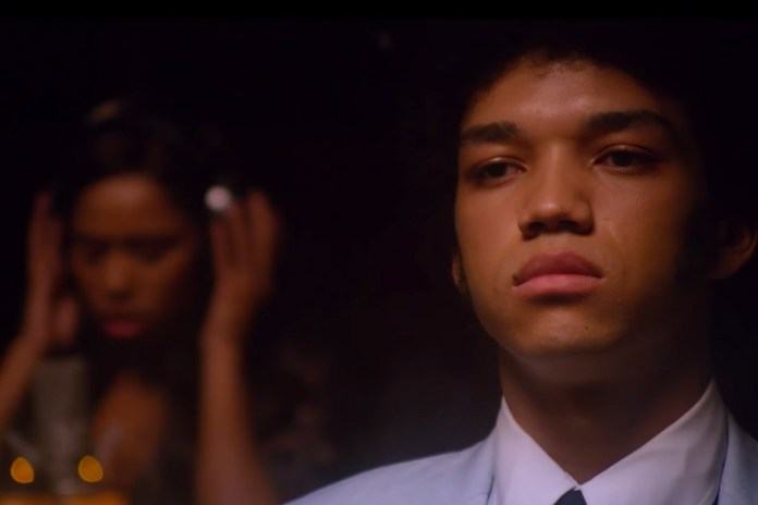 Netflix Reveals Trailer for 'The Get Down' Part Two