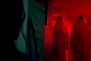 The Latest Trailer for 'The Void' Is a Hellish Nightmare