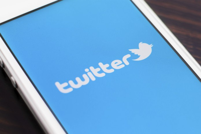 Twitter Might Offer a Paid Subscription Service Soon