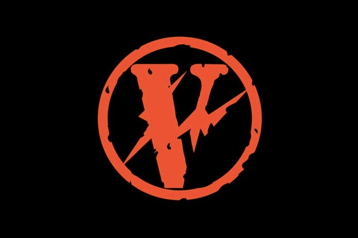 The VLONE x fragment design Collaboration Is Releasing This Week