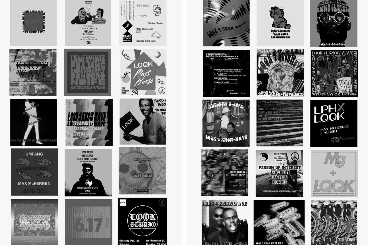 Volume 16 BOOTCAMP Magazine LQQK Studio - 3767448