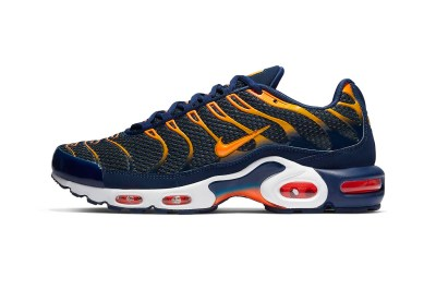 wholesale dealer 05193 2642f How To Lace Nike Air Max Plus - minimalist interior design