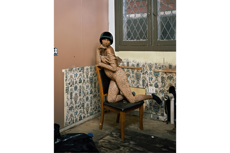 deana lawson centropy kunsthalle basel exhibition artworks